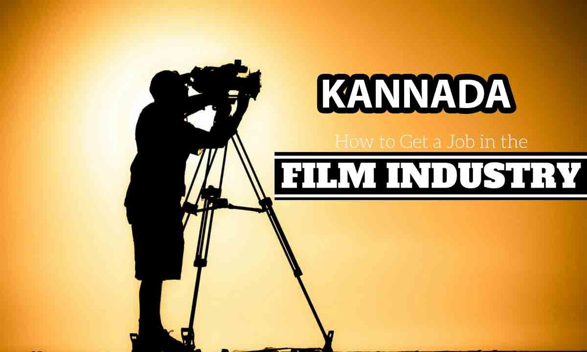 Kannada Film Industry (Sandalwood) - Serials / Movies/ Films